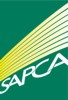 SAPCA (The Sports and Play Construction Association)