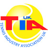 TIA (The Tennis Industry Association)